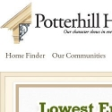 Potterhill Homes reviews and complaints