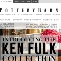 Pottery Barn reviews and complaints