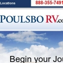 Poulsbo Rv reviews and complaints