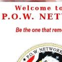 POW Network