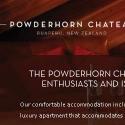 powderhorn chateau