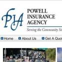 Powell Insurance Agency