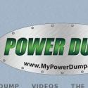 Power Dump