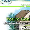 Home Remodeling Group Reviews And Complaints