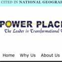 Power Places Tours reviews and complaints