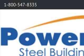 Powerbilt Steel Buildings reviews and complaints