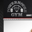 Powerhouse Gym reviews and complaints