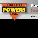 Powers Generators