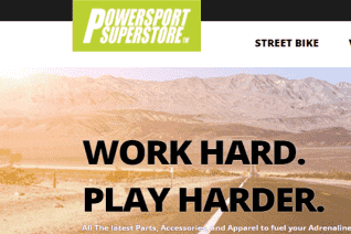 Powersport Superstore reviews and complaints