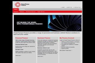 PowerTorque Finance reviews and complaints