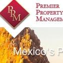Ppm Premier Property Managements