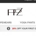 PPZ reviews and complaints