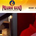 Prairie Band Casino And Resort reviews and complaints