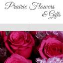 Prairie Florist