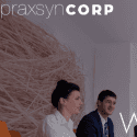 Praxsyn reviews and complaints