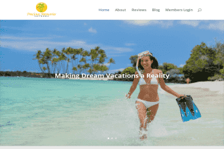 Precious Memories Network reviews and complaints