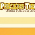 Precious Time Childcare and Learning Center reviews and complaints