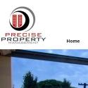 Precise Property Management