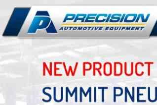 Precision Automotive reviews and complaints