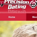 Precision Dating