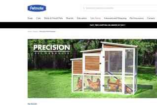 Precision Pet Products reviews and complaints