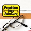 Precision Tune