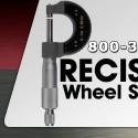 Precision Wheel Service