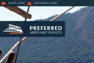 Preferred Merchant Services reviews and complaints