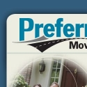 Preferred Moving and Storage reviews and complaints