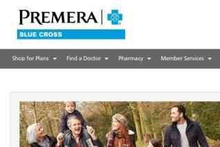 Premera Blue Cross reviews and complaints