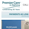 Premier Care In Bathing reviews and complaints