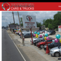 1 Monroe Louisiana Premier Cars And Trucks Review Pissed Consumer