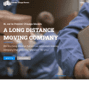 Premier Chicago Movers reviews and complaints