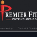 Premier Fitness reviews and complaints