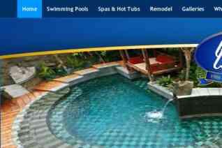 Premier Pools And Spas reviews and complaints