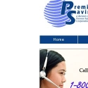 PREMIER SAVINGS reviews and complaints