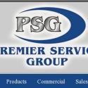 Premier Service Group