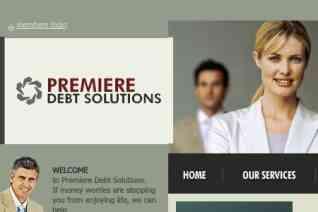 Premiere Debt Solutions reviews and complaints