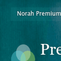 Premium Astrology Norah reviews and complaints
