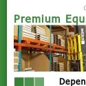 Premium Equipment Company