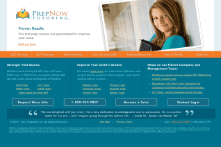 PrepNow reviews and complaints