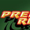 PrepRite