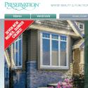 Preservation Windows
