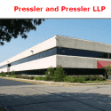 Pressler and Pressler reviews and complaints