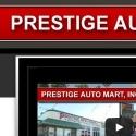 Prestige Auto Westport