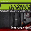 Prestige Autobody And Collision Specialists reviews and complaints