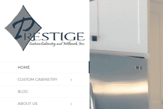 Prestige Cabinets reviews and complaints