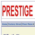 Prestige Home Center