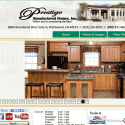 Prestige Manufactured Homes
