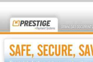 Prestige Payment Systems reviews and complaints